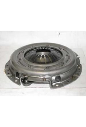 "Kupplungsdruckplatte 2,25-B/D 9,5"" Land Rover Serie 3-1"