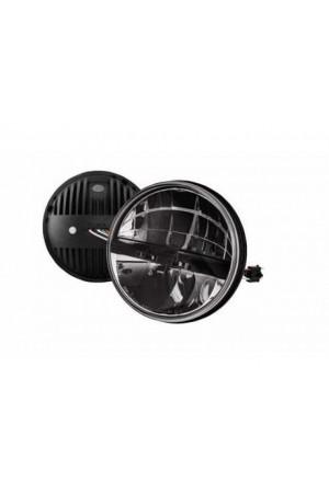 LED Hauptscheinwerfer Paar Defender Marke Truck-Lite-1