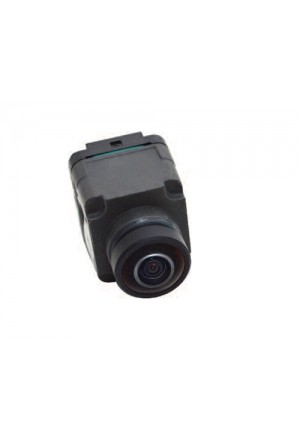 Kamera für Discovery 4, Range Rover Evoque, Sport und L405-1
