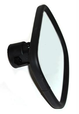 Außenspiegel Tür LR88 LR109 Serie 3-1