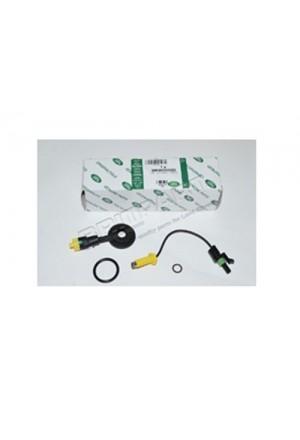 Sensor Wasser Kraftstofffilter Discovery 3/4 Range Rover Sport-1