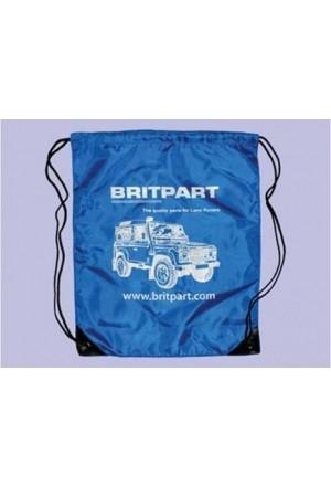 Einkaufstasche Britpart - kostenlose Zugabe-1