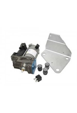 Kompressor Luftfederung Discovery 4 Range Rover Sport ab 9A-1