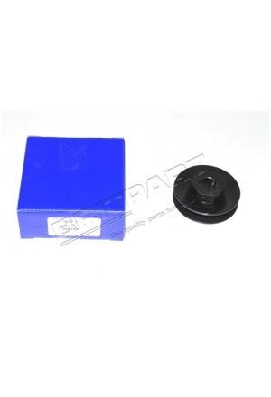 Riemenscheibe Lichtmaschine 2,25 Benziner/Diesel-1