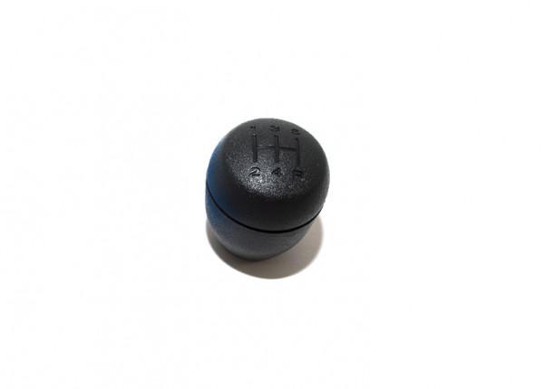 Schaltknauf Defender R380-1