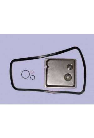 Automatikgetriebe Öl-Service-Kit-1