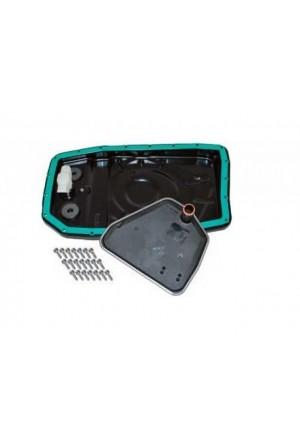 Ölwechsel Kit 'easy change' Automatikgetriebe ZF 6HP26-1