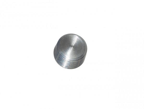 Einfüllschraube /Stopfen Achse und Verteilergetriebe LT230-1