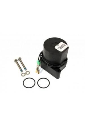 Reparatursatz Solenoid Ventilblock Luftfederung-1