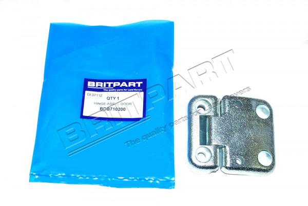 BDB710200BX.jpg
