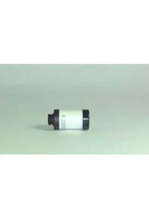 Filter Luftfederung New Range Rover Auslass-1