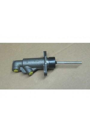 Kupplungsgeber-/Hauptbremszylinder CV-Typ ohne Servo-1