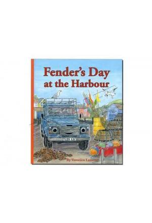 FENDER-HARBOURB-1.jpg