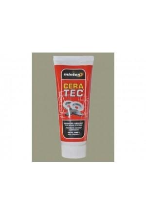 Bremsenschutzpaste Mintex Cera TEC 75ml-1