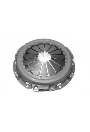 Kupplungsdruckplatte Land Rover Diesel Turbodiesel Tdi-1