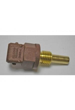 Temperatursensor Lüfter Freelander 1 1,8i Benziner-1