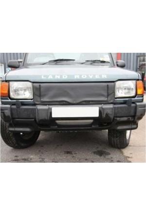 Kühlerverkleidung Land Rover Discovery 1-1