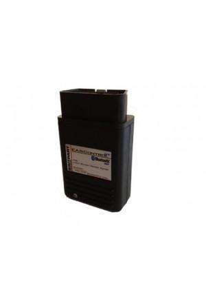 Kontrollgerät elektronische Federung für Discovery 4-1