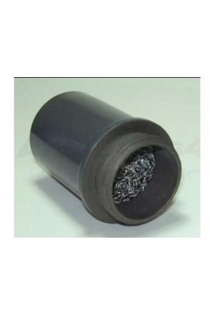 Filter Ventildeckelentlüftung V8-1