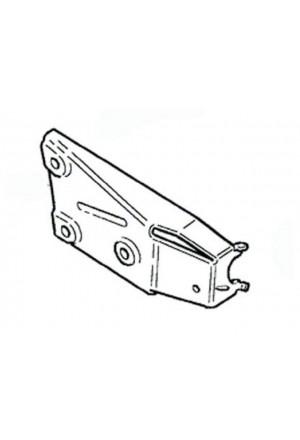 Haltebock Kupplungshydraulik Land Rover Freelander 1-1