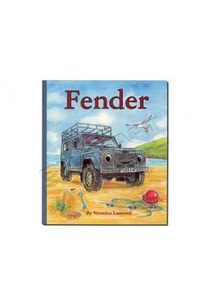 FENDERB-1.jpg