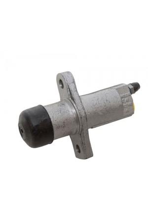 Kupplungnehmerzylinder Serie 2 und S2a stehend Marke Girling-1