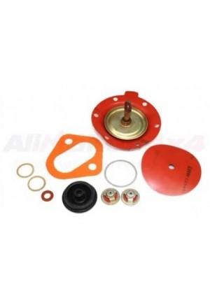 Überholsatz Kraftstoffpumpe 2,25lB/D Serie Defender-1