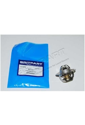 Thermostat 74C Land Rover Serie Defender Range Rover Classic-1