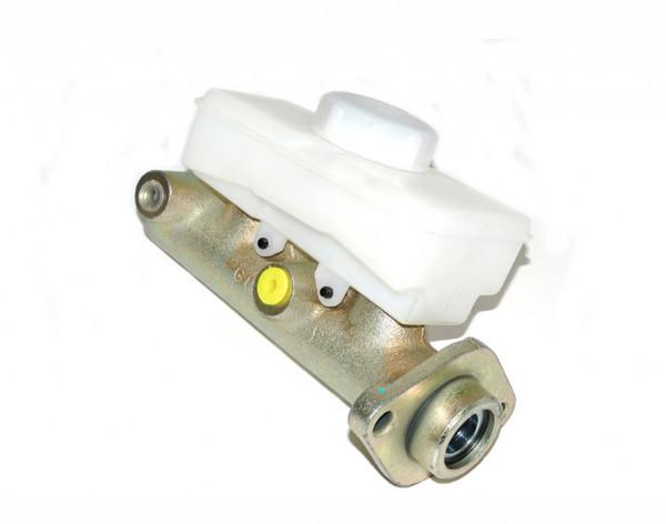 Hauptbremszylinder Defender 110 130 bis HA-1