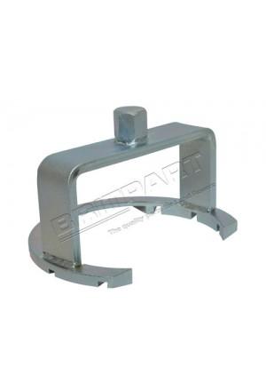 Werkzeug Abnahme Verschlussring Kraftstoffpumpe-1