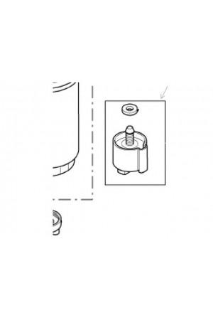 Sensor Wassergehalt Kraftstofffilter Td5 Defender-1