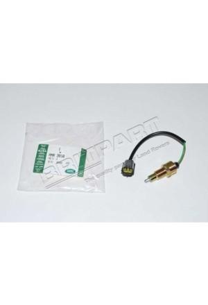 Schalter Rückfahrscheinwerfer R380 Getriebe-1