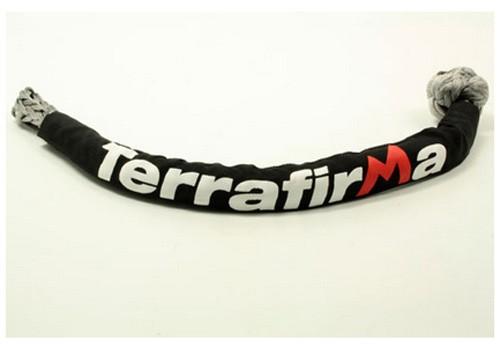 Terrafirma Softschäkel-1