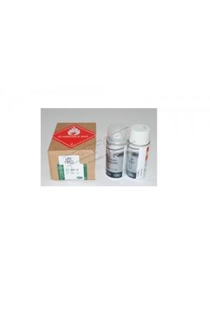 Spraydose Lack chawton white LRC603-1