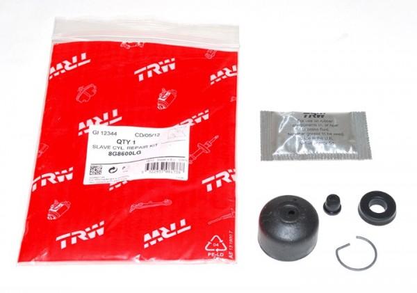Überholsatz Kupplungsnehmerzylinder S2A/S3/LT77-1