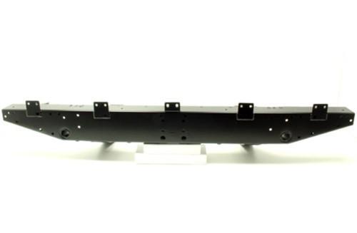 Hecktraverse Defender 110/130 bis 300Tdi Heavy duty-1