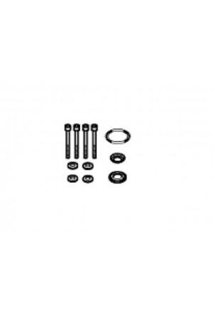 Reparatursatz Ventilblock Luftfederung Range Rover-1