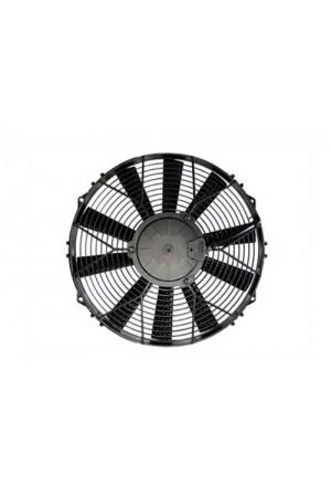 Elektrolüfter Klimaanlage Defender Td5 und Td4 Marke Revotec-1