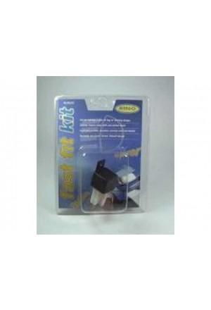 Kabelset für Zusatzscheinwerfer-1