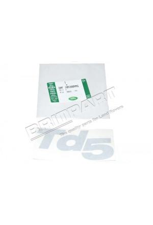 DAF105360MMGB-1.jpg