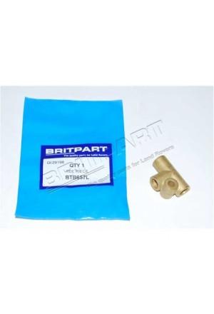 BTB657LB-1.jpg