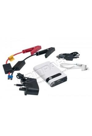 Kfz Powerbank mit Notfall Auto Starthilfe 'XD Power Pack'-1