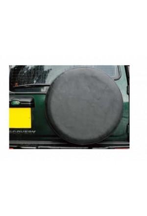 Reserveradabdeckung vinyl 235x70x16 und 255x55x18-1