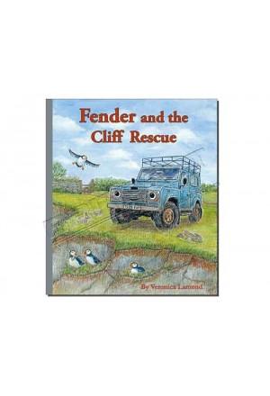 FENDER-RESCUEB-1.jpg