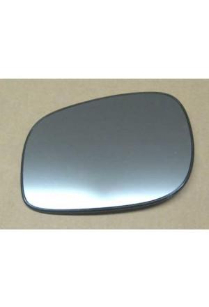 Außenspiegelglas Freelander 1 links 1A bis 3A262836-1