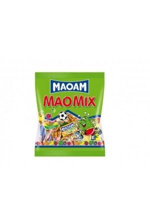 Haribo 250g Tüte leckerer Maoam Mix- kostenlose Zugabe-1