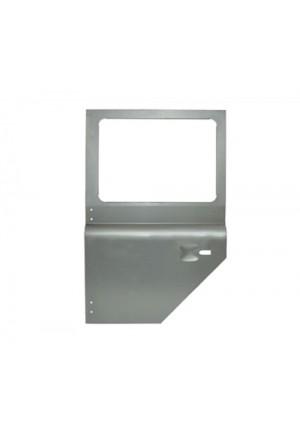 Türaußenhaut Defender 110/130 hintere seitliche Tür rechts bis 5A-1