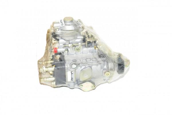 Einspritzpumpe 300Tdi ohne AGR generalüberholt-1