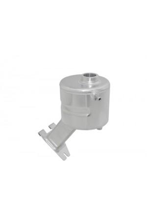 Ausgleichsbehälter Kühlwasser Defender Td5 Td4 aus Aluminium-1