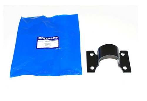 Halteband Stabilisator hinten Defender 110/130-1